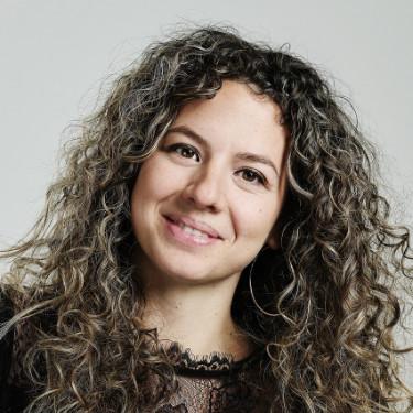 Elisa Olivero