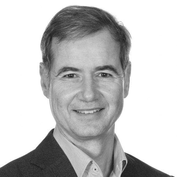 Arno Schmidt-Trucksäss