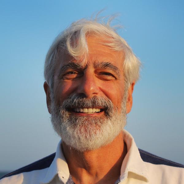 Dr. Mark J. Blechner