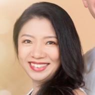 Jingwen Shi